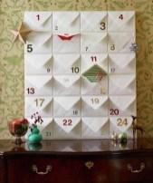 Gorgeous Office Christmas Decoration Ideas39