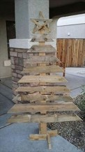 Pretty Diy Pallet Project Ideas08