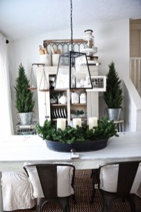 Amazing Diy Winter Home Decoration Ideas10