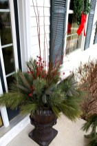 Awesome Outdoor Winter Decoration Ideas10
