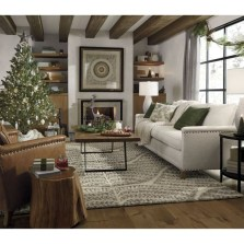 Beautiful Family Friendly Living Rooms Design Ideas04