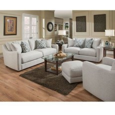 Beautiful Family Friendly Living Rooms Design Ideas11