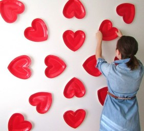 Charming Valentine'S Day Decoration Ideas For 201901