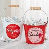 Charming Valentine'S Day Decoration Ideas For 201904