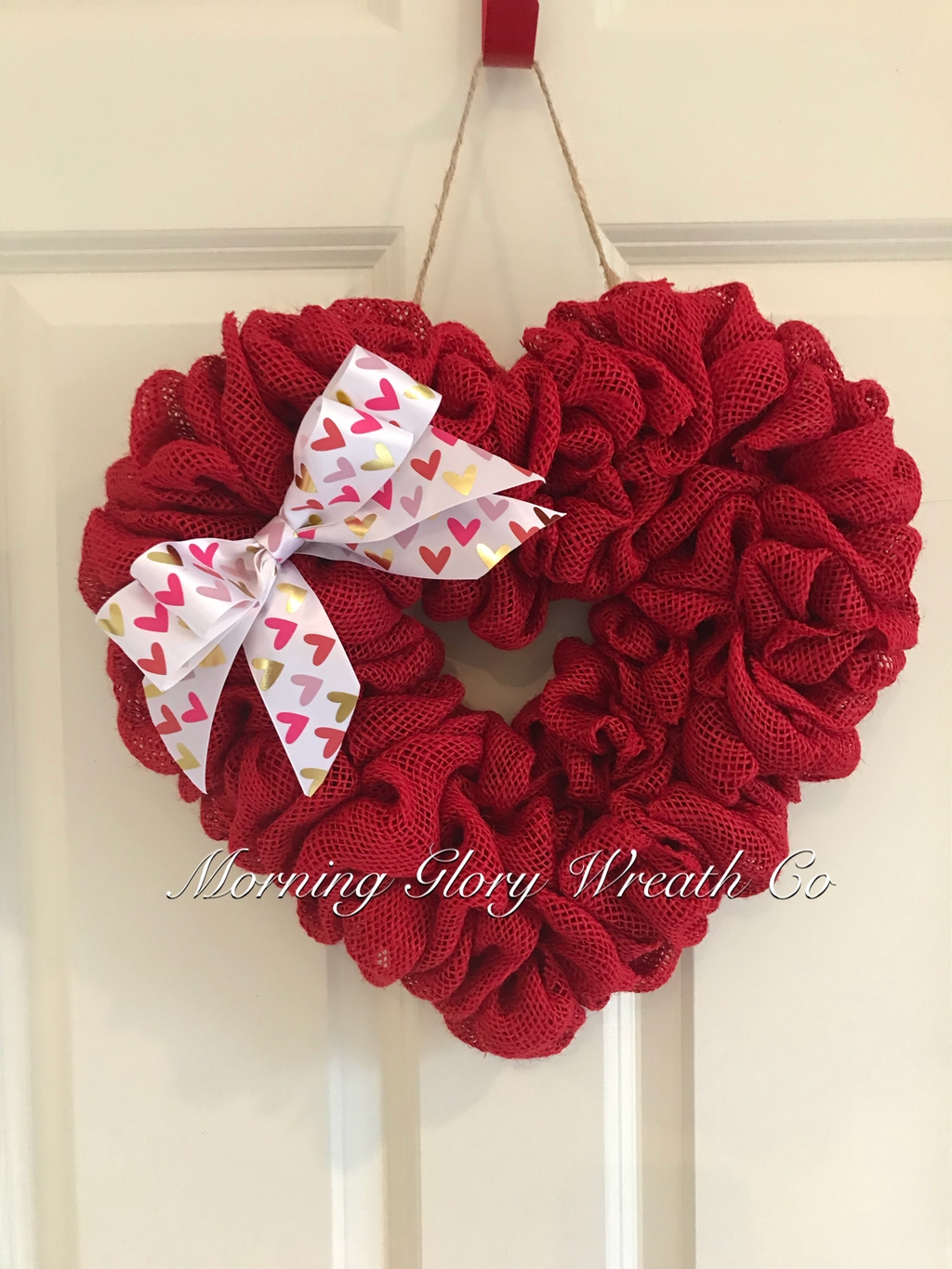 Charming Valentine'S Day Decoration Ideas For 201934