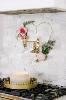 Charming Valentine'S Day Decoration Ideas For 201943