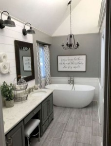 Cheap Bathroom Remodel Organization Ideas04