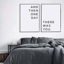 Cozy Bedroom Decorating Ideas For Valentines Day06