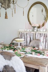 Elegant Table Settings Design Ideas For Valentines Day24