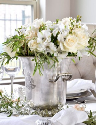 Elegant Table Settings Design Ideas For Valentines Day44