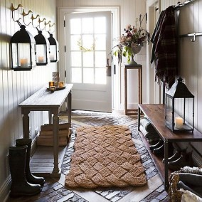 Awesome Mudroom Entryway Decorating Ideas01
