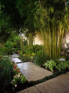 Smart Backyard Landscaping Ideas On A Budget02