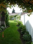 Smart Backyard Landscaping Ideas On A Budget23