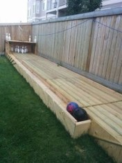 Wonderful Diy Playground Project Ideas For Backyard Landscaping06