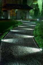 Beautiful Light Design Ideas For Garden11