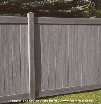 Inspiring Privacy Fence Ideas07