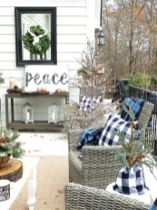 Pretty Landscaping Ideas For Holiday11
