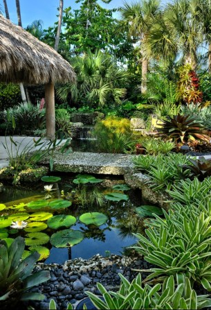 Pretty Landscaping Ideas For Holiday39