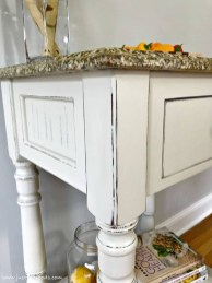 Awesome Distressed Furniture Ideas11