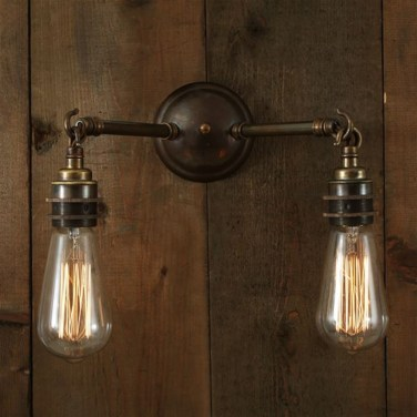 Charming Wall Lamp Designs Ideas06