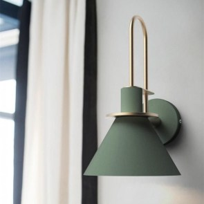 Charming Wall Lamp Designs Ideas14