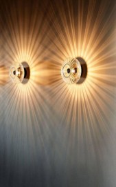 Charming Wall Lamp Designs Ideas42