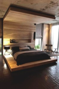 Fancy Bedroom Design Ideas To Get Quality Sleep27