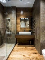 Inspiring Bathroom Remodel Organization Ideas15