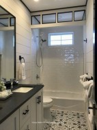 Inspiring Bathroom Remodel Organization Ideas24