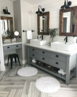 Inspiring Bathroom Remodel Organization Ideas26