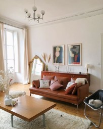 Perfect Apartment Living Room Decor Ideas On A Budget22