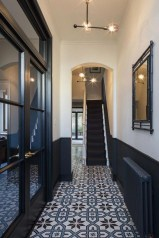 Relaxing Mirror Designs Ideas For Hallway43