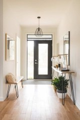 Relaxing Mirror Designs Ideas For Hallway44