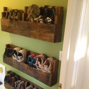 Stylish Storage Design Ideas For Small Spaces12