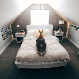 Unusual Attic Room Design Ideas05