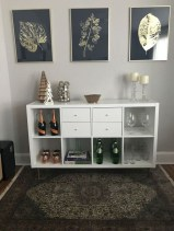 Best Ikea Hacks Ideas For Home Decoration27