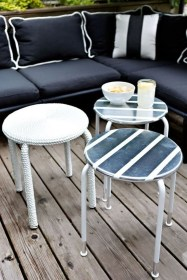 Best Ikea Hacks Ideas For Home Decoration40