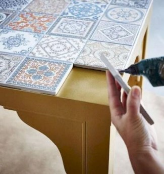 Best Ikea Hacks Ideas For Home Decoration45