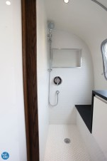 Fascinating Rv Remodel Ideas For Bathroom On A Budget30