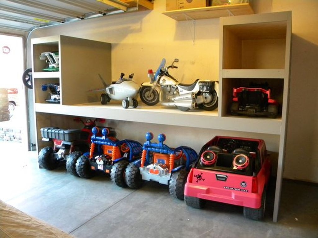 Luxury Toys Storage Organization Ideas03