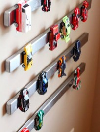 Luxury Toys Storage Organization Ideas40
