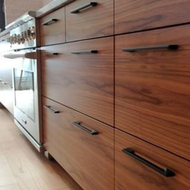 Newest Cabinet Design Ideas For Kitchen10