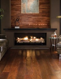 Superb Fireplace Design Ideas You Can Do It22