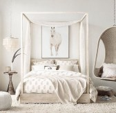Superb Teen Girl Bedroom Theme Ideas13