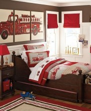 Superb Teen Girl Bedroom Theme Ideas19