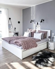 Superb Teen Girl Bedroom Theme Ideas27