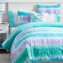 Superb Teen Girl Bedroom Theme Ideas37