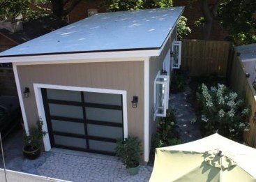 Astonishing House Design Ideas With With Car Garage07