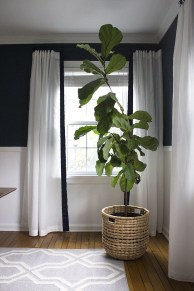 Awesome Tree Interior Design Ideas To Apply Asap12