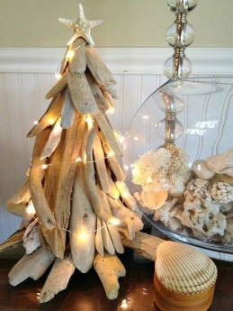 Awesome Tree Interior Design Ideas To Apply Asap34